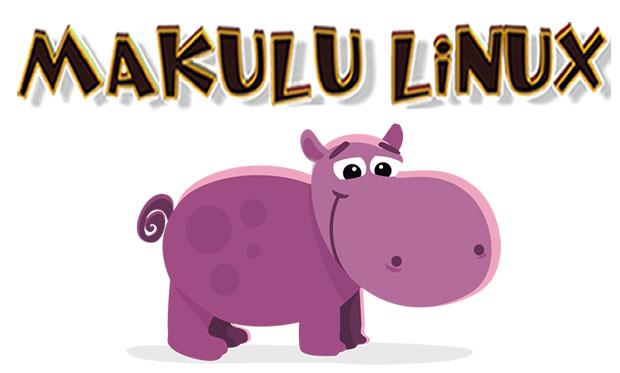 MakuluLinux обеспечивает современность с новой базовой платформой