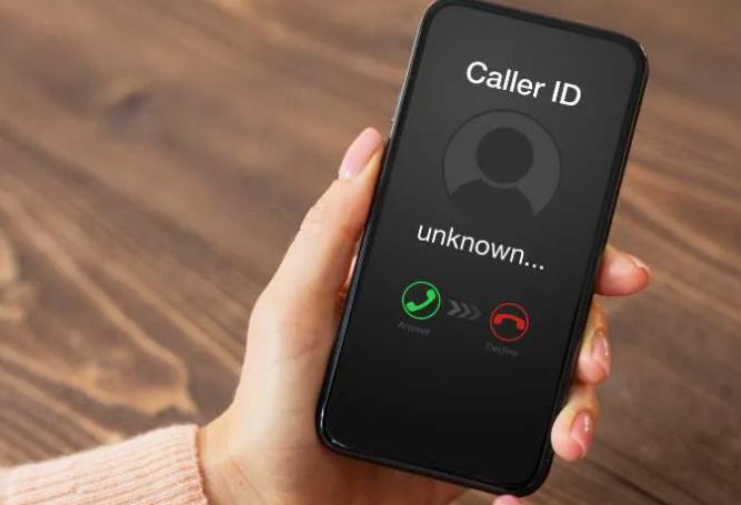 Лучшие приложения Caller ID для Android и iOS