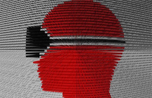 XRSpace открывает двери в новый виртуальный мир