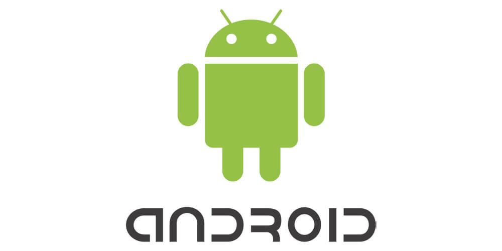 Как определить вредоносное ПО для Android и как его исправить